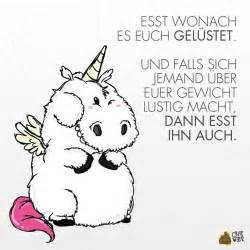einhorn sprüche hungriges einhorn sprüche unicorns spirit quotes and beautiful words