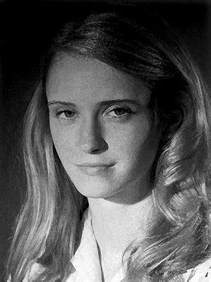 Harriet Vanger | Millenium Trilogy Wiki | FANDOM powered by Wikia