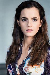 Colonia Emma Watson
