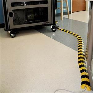 Kabelkanal Boden Flach : flexibel sicher und ma geschneidert der ultra sidewinder kabelschutz adam hall gmbh ~ Markanthonyermac.com Haus und Dekorationen