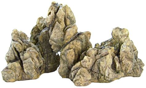 aquarium rocks shop petmountain for all discount