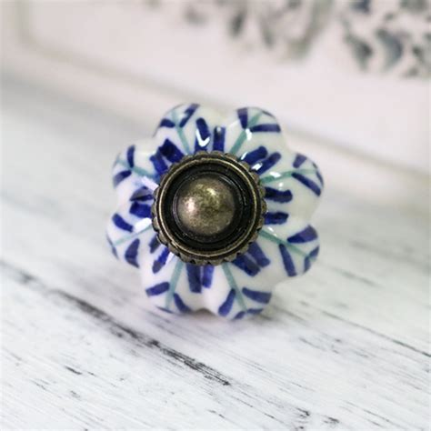 cheap cabinet knobs in bulk online buy wholesale ceramic kitchen cabinet knobs from