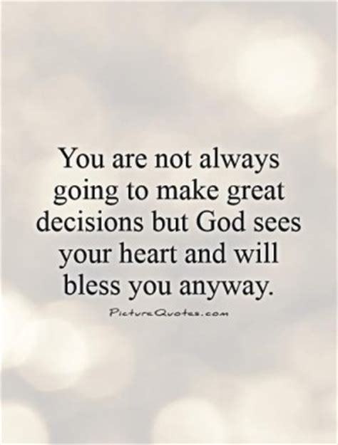 bless  heart quotes quotesgram