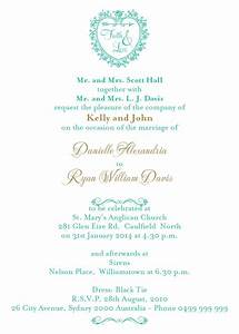 English romance inspired wedding invitations wedding for Wedding invitation quotes in english for sister marriage