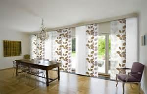 gardinen modern moderne gardinen lassen sie uns die gardinentrends ansehen
