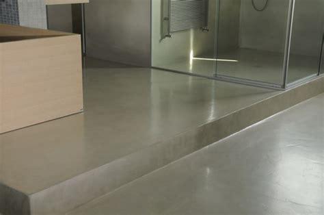 resine bagno resina bagno bagno rivestimento in resina per bagno
