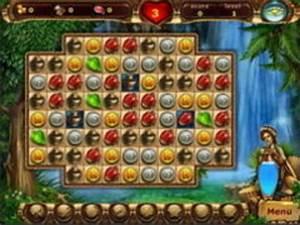 Online Kinder Spiele : rome puzzle kostenlos online spielen auf denkspiele ~ Orissabook.com Haus und Dekorationen