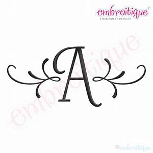 letter design images gallery category page 32 designtoscom With initial letters