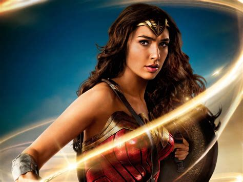 gal gadot  woman  hd wallpapers hd wallpapers