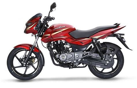 Find out the latest motorcycle models on bike india. 2017 Bajaj Pulsar 150 India Launch, Price, Engine, Specs, Design, Pics, Review