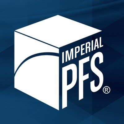 Imperial Pfs (@imperialpfs)  Twitter. Cheap Auto Insurance The General. How To Accept Credit Card Payments On Website. High Yield Bond Spreads Truck Insurance Quote. How To Analyze Quantitative Data. How To Advertise Job Openings. Accept Online Credit Card Payments. Keyword Search Marketing One Stop Title Loans. Roofing Shingle Companies Lsat Prep Companies