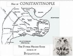 ACEmap_Constantinople