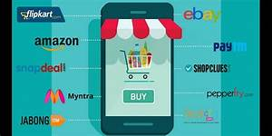10 Best Online Marketplaces In India To Boost Your Sales