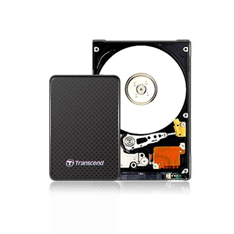 Disque Ssd Externe Disque Dur Externe Ssd Portable Transcend 128 Gb Usb 3 0 External Solid State Drive Iris Ma Maroc