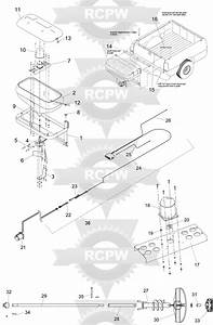 1000 Salt Spreader Wiring Diagram