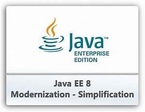 Java Platform  Enterprise Edition  Java Ee