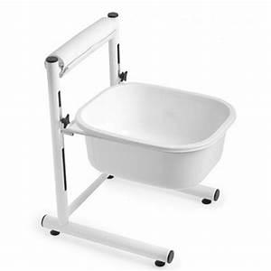 Badewanne Baby Mit Gestell : fu bad sch ssel fu badewanne mit metall gestell fu ablage kosmetex ~ Yasmunasinghe.com Haus und Dekorationen