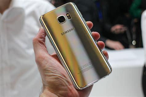 Harga Samsung S6 Edge And S7 Edge galaxy s6 edge vs galaxy s7 edge spec comparison
