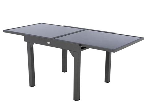 table de cuisine 8 places table carree extensible table extensible carree table