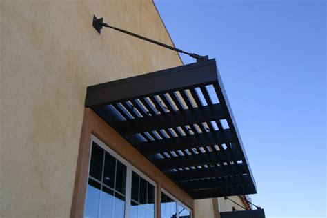 sun city awning suspended window awning image proview