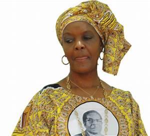 Mugabe appoints VPs - Southern Eye