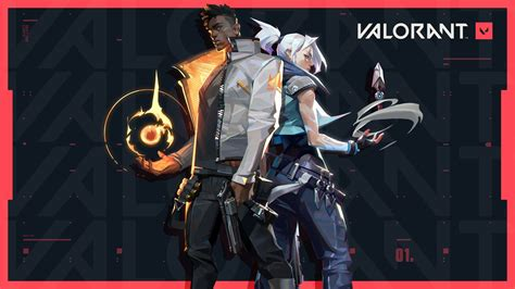 valorant video game hd wallpapers background images
