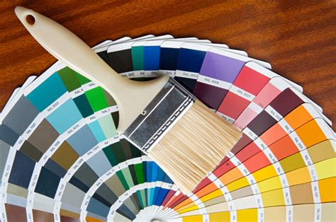 Top 5 Home Painting Tips With A Pro  Yummymummyclubca