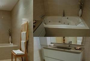 Aide Financiere Pour Renovation Salle De Bain : entreprise r novation salle de bain 26 dr me r novation ~ Melissatoandfro.com Idées de Décoration