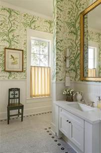 bathroom wallpaper ideas uk 17 best ideas about bathroom wallpaper on bath powder powder room wallpaper and