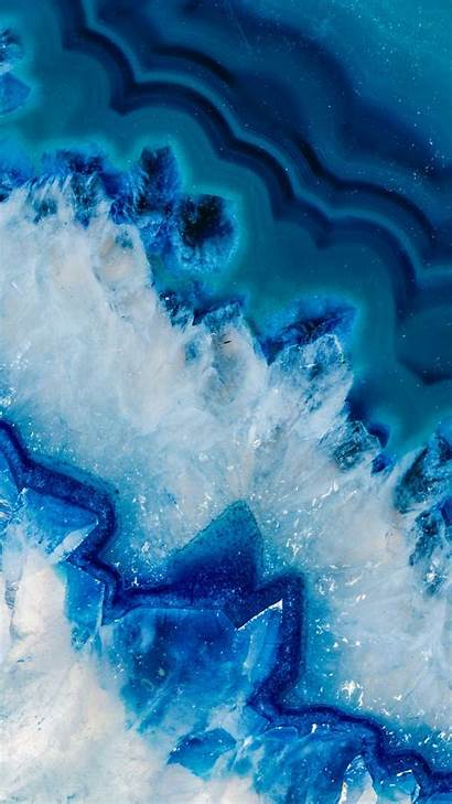 Marble Iphone Aqua Phone Backgrounds Abstract Texture