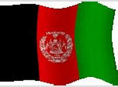 Afghanistan Flag Animated Images, Gifs, Pictures