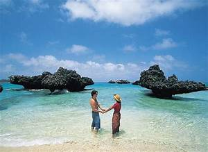 exotic places best honeymoon destinations With best honeymoon in us