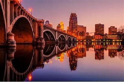 Minneapolis Minnesota Mn St Desktop Wallpapers Usa