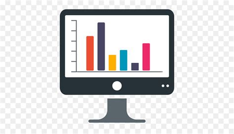 Dashboard Computer Icons Business Intelligence