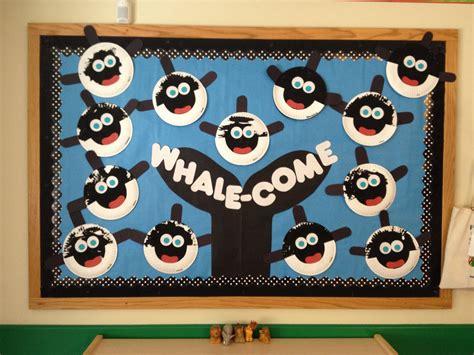 theme bulletin board whale come classroom ideas 404 | d40148bae6642cca0cf03dc0810e3008