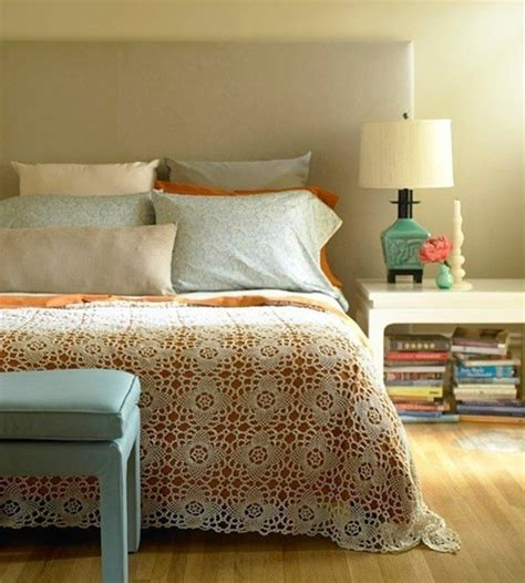 31338 save more furniture better amazing tips to make better use of your bedroom corners