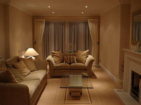 interior design pictures home decorating photos home decoration pictures interior home design