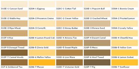 victorian colors interior rebates behr colors behr