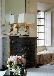Pingl Par Bernice Morrell Sur Home Pinterest