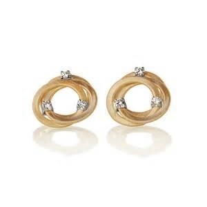 flat engagement rings flat gold stud earrings hd stud earrings hd earring diamantbilds diamantbilds