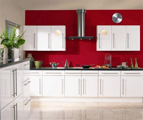white kitchen paint ideas stunning white gloss kitchen cabinets ideas excellent