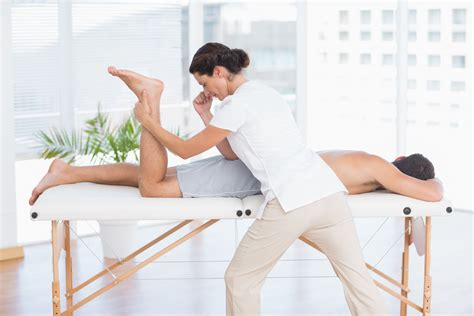 British Sport Massage Sport Massage For Athletes In La. Space Bank Mini Storage Godaddy Change Domain. Independent Homeowners Insurance Agents. How Much Does Advertising Cost For A Small Business. Dish Tv Packages With Internet. Breast Cancer Pink Pms Color Hyundai In Ct. Best Stock Photography Sites For Photographers. American Storage San Francisco. Attorneys For Wrongful Termination
