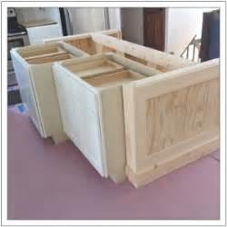 how to plan kitchen cabinets best 25 build kitchen island ideas on diy 7317