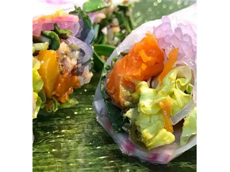 atelier de cuisine gourmande cuisinez végétal et bon avec l 39 atelier veggie cook