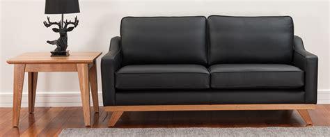 Sofa Furniture Melbourne by Australian Made Furniture Quality Furniture Melbourne