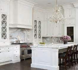 25 best ideas about classic white kitchen on pinterest
