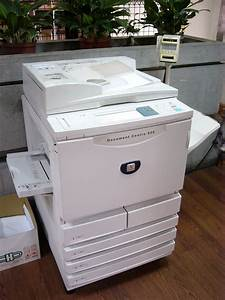 Photocopier wikipedia for Document copier