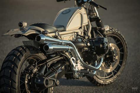 r nine t custom bmw x heiwa the r ninet scrambler custom project bike exif