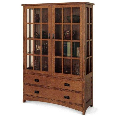 images  china cabinet plans china hutch