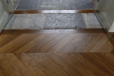 comment laver un parquet en bois artisan pour travaux 224 quimper soci 233 t 233 egguvxv